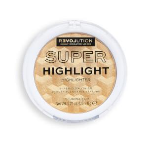 Relove Super Highlight Gold