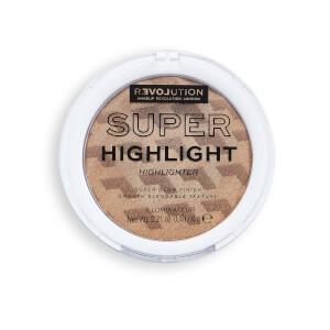 Relove Super Highlight Angel