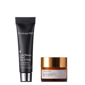 Perricone MD Luxe Face and Neck Duo