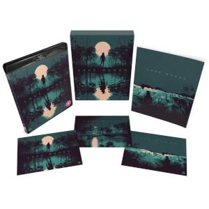 Lake Mungo - Limited Edition Blu-ray