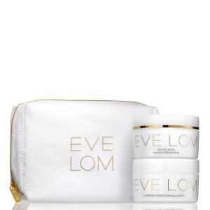 Eve Lom Award Winners Set (Worth £110.00)
