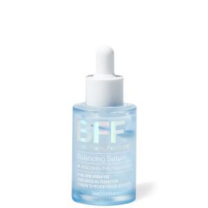 BFF Balancing Serum 30ml