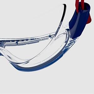 Biofuse Rift Goggle
