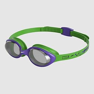 Disney Illusion Junior Goggles