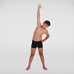 Junior Essential Endurance+ Aquashort