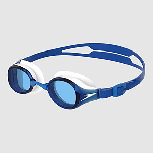 Adult Hydropure Goggles Blue