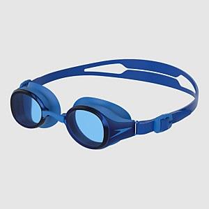 Hydropure Optical Goggles