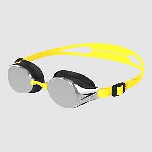 Junior Hydropure Mirror Junior Goggles Gold