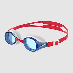 Junior Hydropure Goggles Red