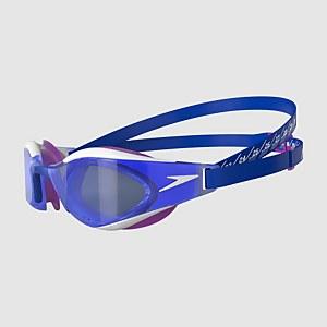 Adult Fastskin Hyper Elite Goggles Blue