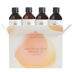 The Beauty Chef Inner Beauty Boost Discovery Kit