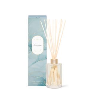 CIRCA Oceanique Fragrance Diffuser 250ml