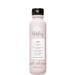 milk_shake Lifestyling Braid Lotion 100ml