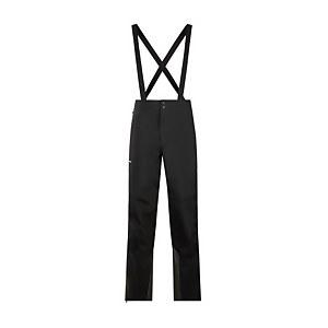 Men's Hagshu Trousers - Black