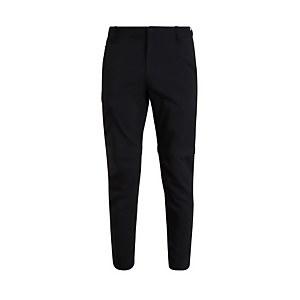 Men's Navigator Zip Off 2.0 Trousers - Black