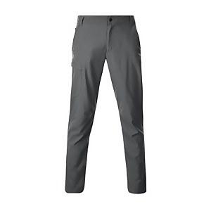 Men's Navigator 2.0 Trousers - Grey