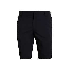 Men's Navigator 2.0 Shorts - Black