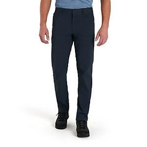 Men's Tanfield Trousers - Blue