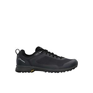 Men's FT18 Gore-tex Shoes - Black