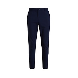 Men's Hansteen Tech Trousers - Blue