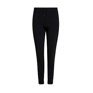 Women's Arrina Trousers - Black
