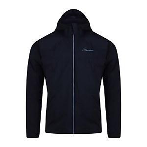Men's Tangra Insulated Jacket - Blue