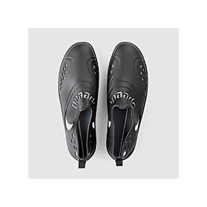 Men's Zanpa Watershoe Black