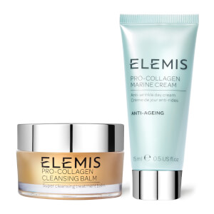 Pro-Collagen Ultimate Icons Duo