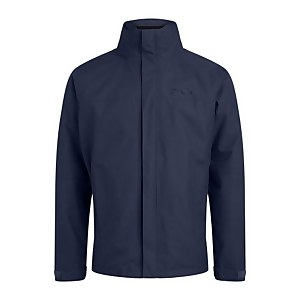 Men's RG Alpha 2.0 3 in 1 Waterproof Jacket - Blue