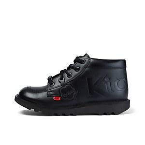 Kick Hi Luxx Teen