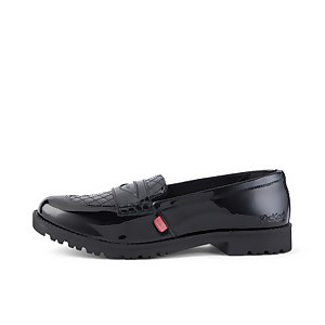 Lachly Quilt Loafer Adult