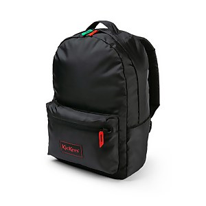 Kickers back pack ripstop