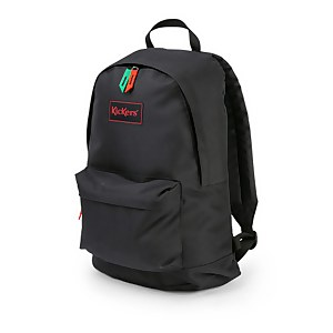 Kickers back pack canvas