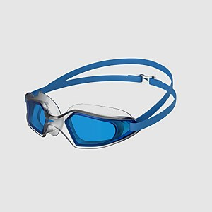 Hydropulse Goggles Clear