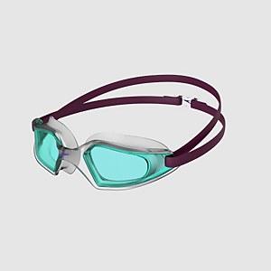 Hydropulse Junior Goggle Purple