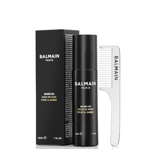 Balmain Homme Beard Oil 30ml