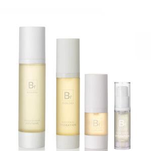 Biologi Bf Restore Face & Body Serum (Various Sizes)