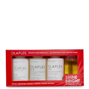 Olaplex Healthy Hair Essentials Kit