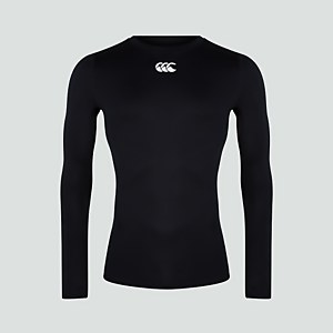 MENS MERCURY TCR COMPRESSION LONG SLEEVED TOP