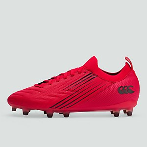 CCC SPEED 3.0 PRO FIRM GROUND BOOT