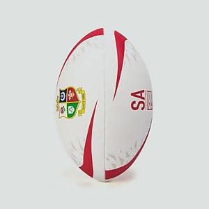 BRITISH & IRISH LIONS MENTRE SPONSOR BALL