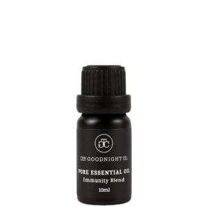 The Goodnight Co. Immunity Essential Oil 10ml