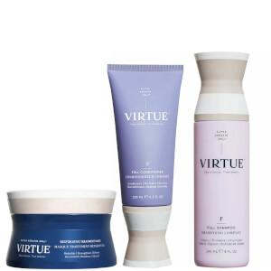 VIRTUE Full Restorative Treatment Set