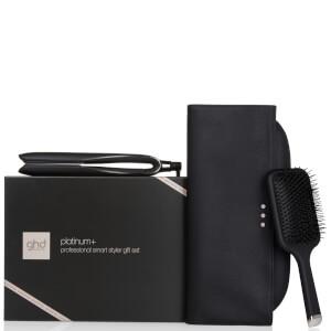 ghd Platinum+ Hair Straightener Gift Set (Worth Over $400.00)
