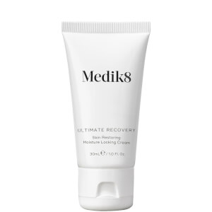 Medik8 Ultimate Recovery 30ml