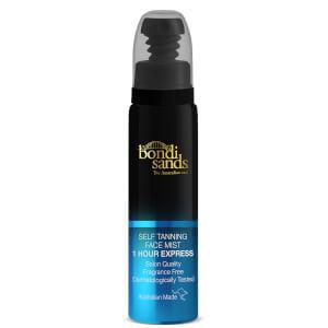 Bondi Sands 1 Hour Express Self Tanning Face Mist 70ml