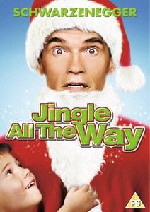 Jingle All Way