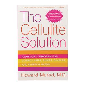 Cellulite Solution