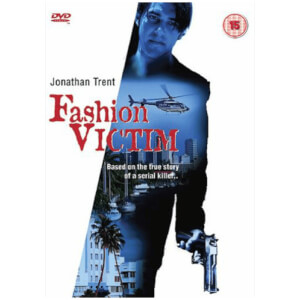 Fashion Victim - The Killing Of Gianni Versace