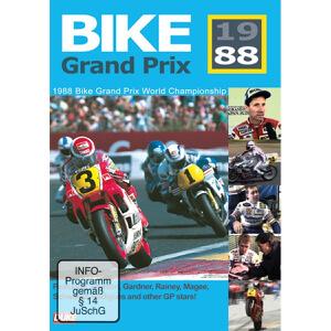 Bike Grand Prix 1988